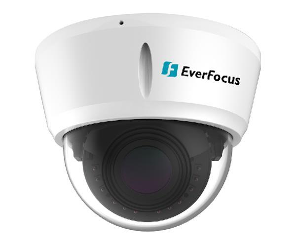 commercial-surveillance