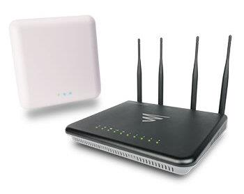 home networking equipment