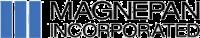magnepan logo