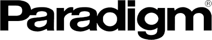 paradigm logo
