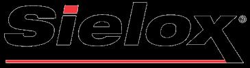 sielox logo