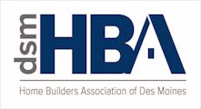 Home Builders Association of Des Moines