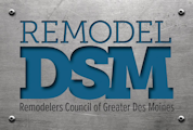 Remodelers Council of Greater Des Moines